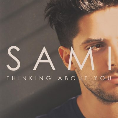 thinking-about-you-cover